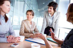 Donne e under 35 nuove imprese a tasso 0