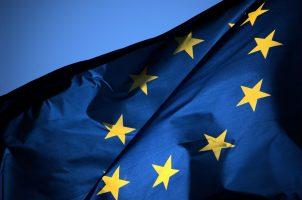 WeekReCap 27-03 Ottobre 2017 – MEP Nicola Caputo