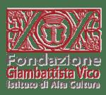 logo partner fondazione Gianbattista Vico