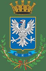 logo partner comune di portici