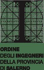 logo partner ordine degli ingegneri