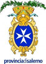 partner logo provincia di salerno