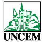 logo partner unione nazionale comuni comunità enti montani campania