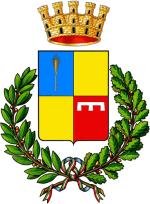 logo partner comune di Battipaglia