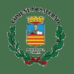 logo partner comune di salerno