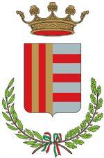 logo partner comune di Cava de Tirreni
