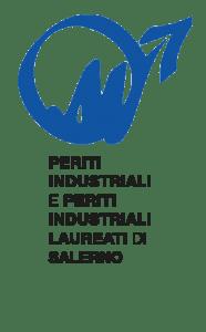 Collegio periti industriali Salerno