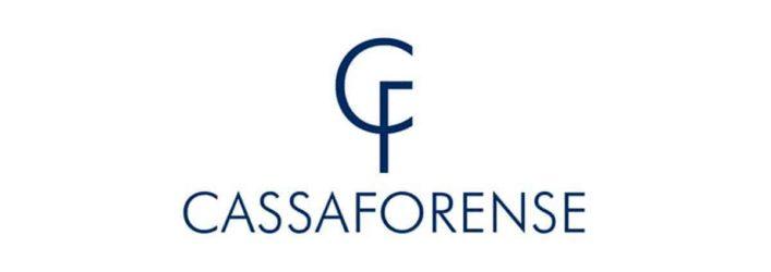 Cassa Forense. Bando Prestiti Iscritti Under 35