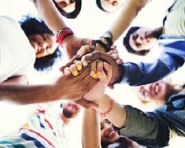 Interventi di sistema per il rafforzamento della prevenzione e del contrasto delle violenze a danno di minori stranieri