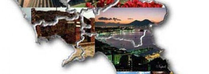Bonus a favore di accompagnatori e guide turistiche, comprese quelle alpine e vulcanologiche